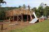 house-building-17_640x426
